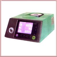 ZKE23311廢氣分析儀