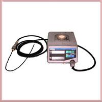 COHC廢氣分析儀