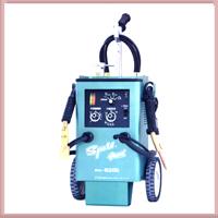SW-5200快速點焊機